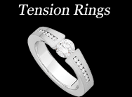 Tension Rings